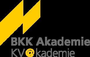 BKK Akademie